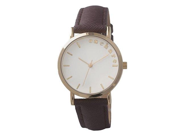 Часы наручные «Bagatelle», женские (арт. CMN636P)
