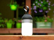 Портативный беспроводной Bluetooth динамик «Lantern» со встроенным светильником (арт. 596007), фото 6