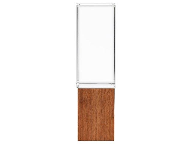 Награда «Wood and glass»