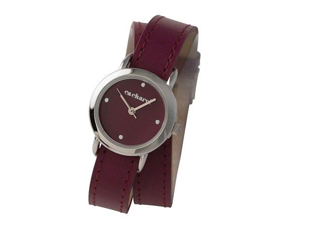 Часы наручные «Blossom», женские (арт. CMN578)