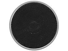 Беспроводная колонка «Ring» с функцией Bluetooth® (арт. 975100), фото 7