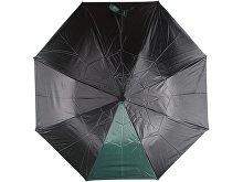 Зонт складной «Логан» (арт. 907203)