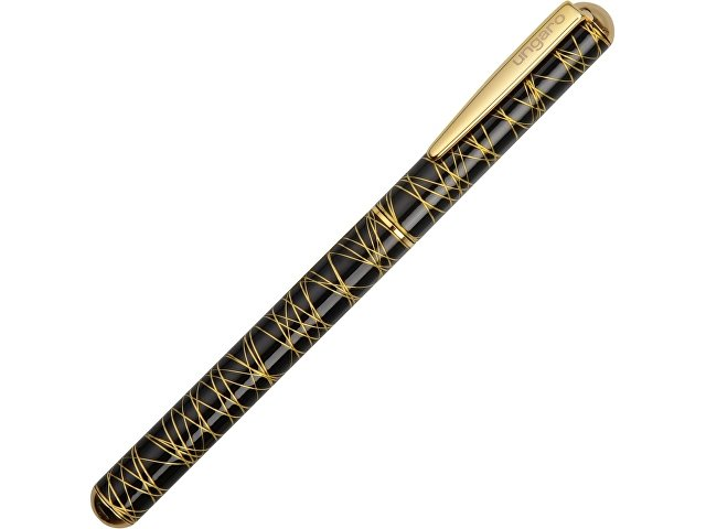 Ручка роллер  «Braccialetto»