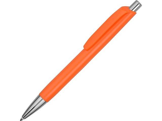 Ручка пластиковая шариковая «Gage»