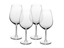 Набор бокалов для вина «Crystalline», 690 мл, 4 шт (арт. 17000030)