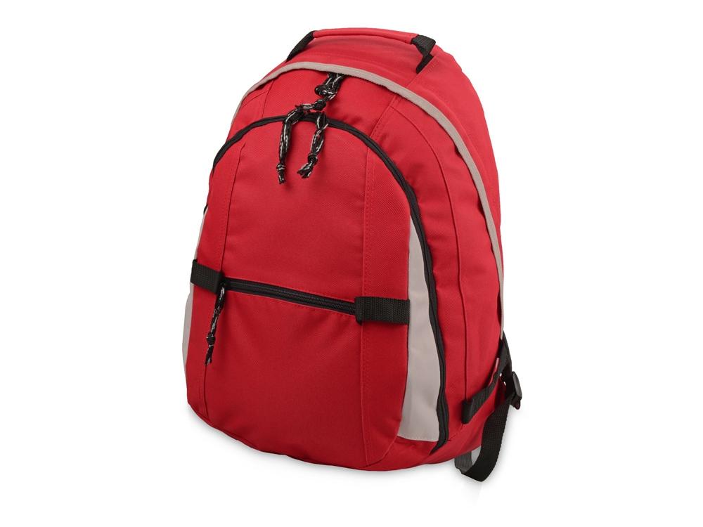 Рюкзак Colorado, красный