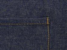 Джинсовый фартук «Indigo» (арт. 832062), фото 3
