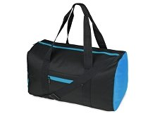 Спортивная сумка «Master» (арт. 938500)