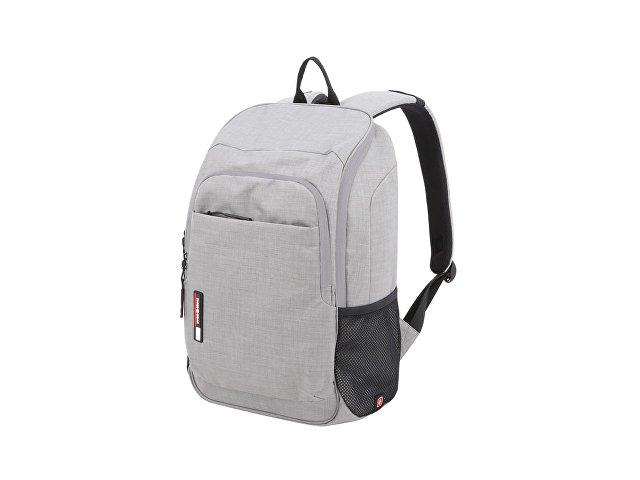 """Рюкзак с отделением для ноутбука 15,6"""" (арт. 73238)"""