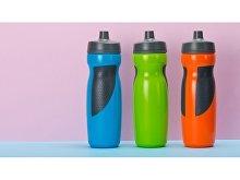 Спортивная бутылка «Flex» (арт. 522412), фото 7