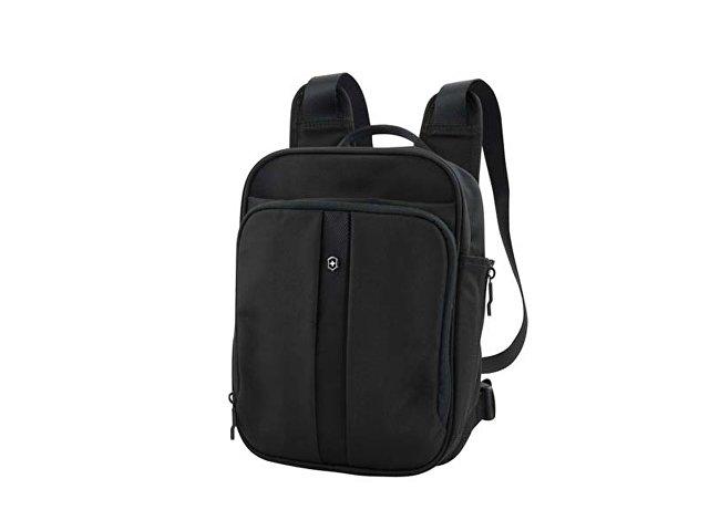Мини-рюкзак «Flex Pack», 6 л (арт. 31174601)