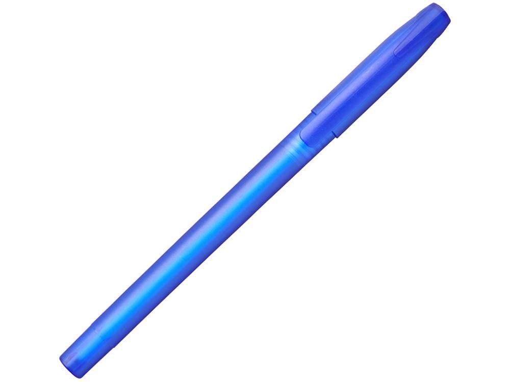 Шариковая ручка Barrio, ярко-синий