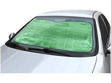 Солнцезащитный экран «Noson» (арт. 10410403), фото 4