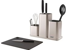 Органайзер для кухонной утвари «CounterStore» (арт. 85122)
