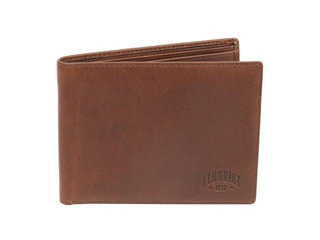 Бумажник «Dawson» (арт. 1121.03)