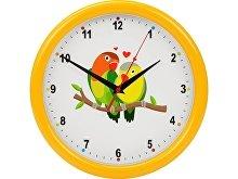 Часы настенные разборные «Idea» (арт. 186140.04)