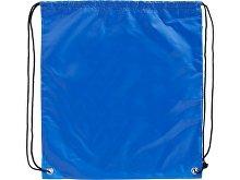 Рюкзак «Oriole» из переработанного ПЭТ (арт. 12046102), фото 4