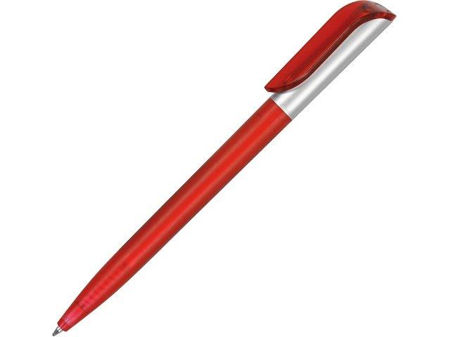 Ручка шариковая «Арлекин», красный
