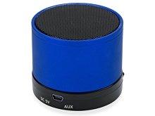 Беспроводная колонка «Ring» с функцией Bluetooth® (арт. 975102), фото 2