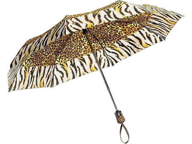 Зонт складной (арт. 905790)