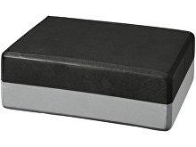 Блок для йоги «Lahiri» (арт. 12617501)