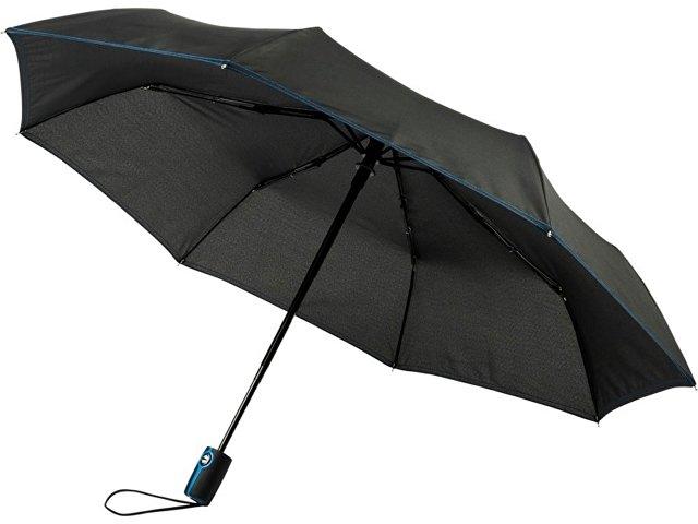 Зонт складной «Stark- mini»