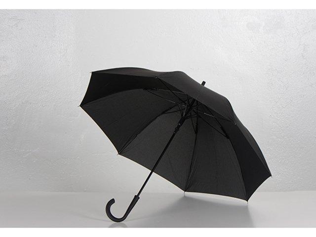 Зонт-трость «Bergen»