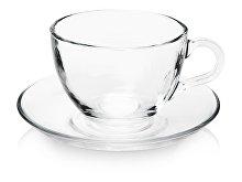 Чайная пара «Britain» (арт. 4500798)