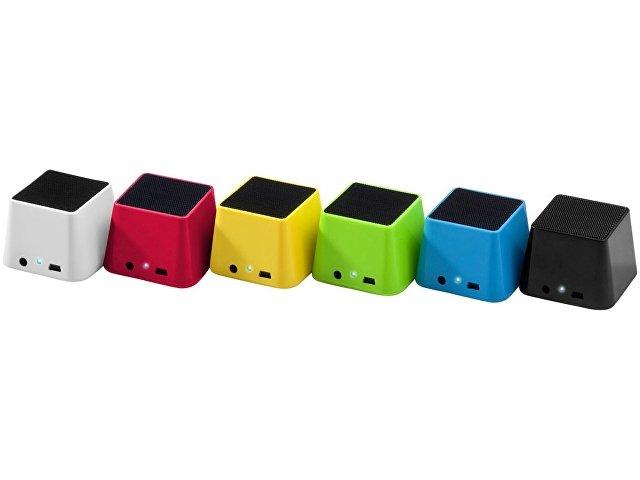 Колонка «Nomia» с функцией Bluetooth®
