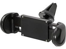 Автомобильный держатель «Grip» для мобильного телефона (арт. 13510000), фото 5