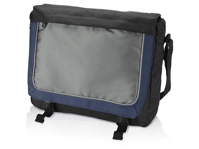 Конференц сумка для документов «Грей»