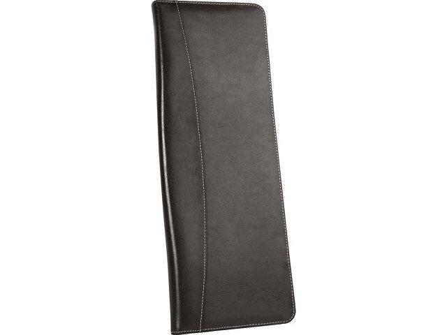 Чехол для галстуков (арт. 28581)