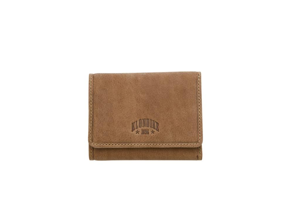 Бумажник женский KLONDIKE Jane