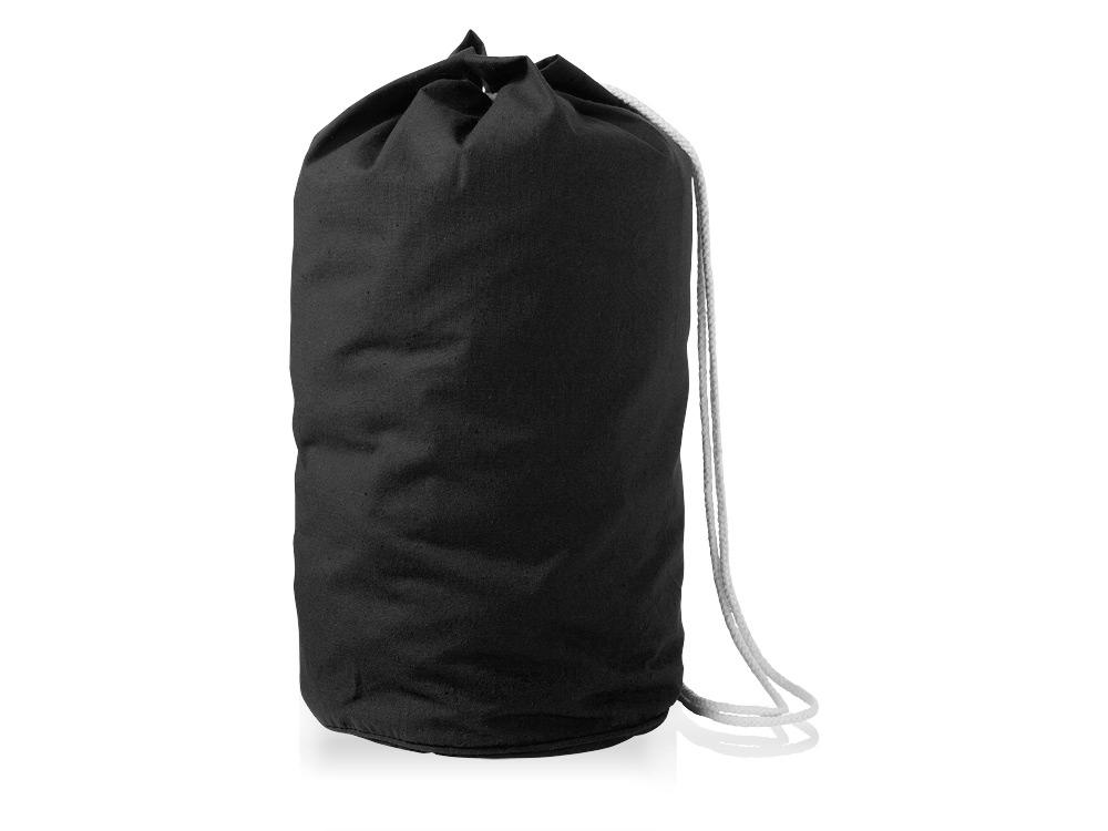 Рюкзак Missouri, черный