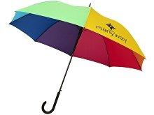 Зонт-трость «Sarah» (арт. 10940334), фото 7