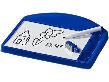 Доска для сообщений «Sketchi» (арт. 10222701), фото 2