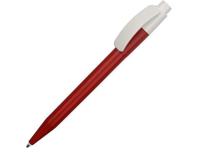 Ручка пластиковая шариковая «PIXEL KG F»