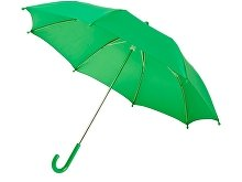 Зонт-трость «Nina» детский (арт. 10940521)