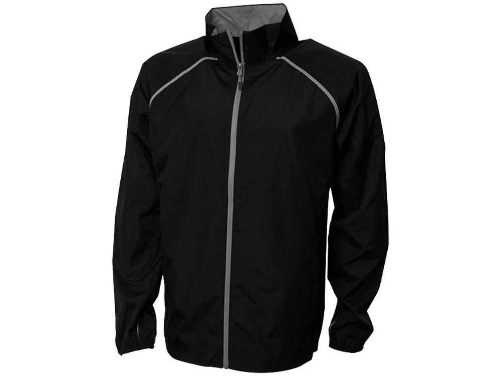 Куртка Egmont мужская, черный