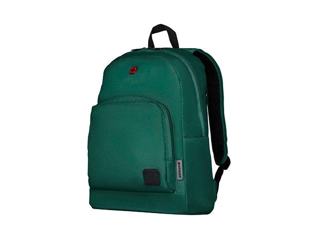 """Рюкзак «Crango» с отделением для ноутбука 16"""" (арт. 610197)"""