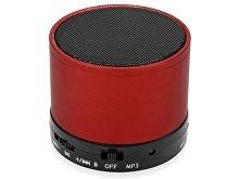 Беспроводная колонка «Ring» с функцией Bluetooth® (арт. 975101)