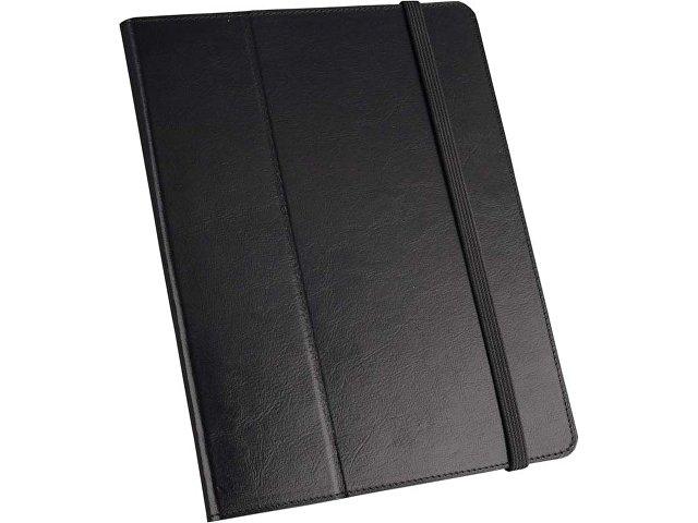 Чехол для iPad (арт. 57585)