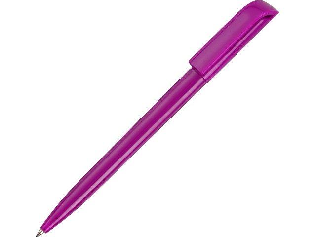 Ручка пластиковая шариковая «Миллениум»
