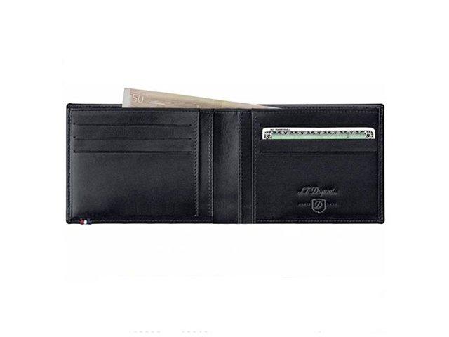 Бумажник «Contraste»