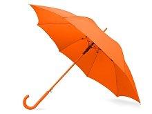 Зонт-трость «Color» (арт. 989058)