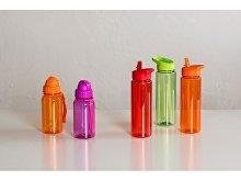 Бутылка для воды «Speedy» (арт. 820103), фото 6