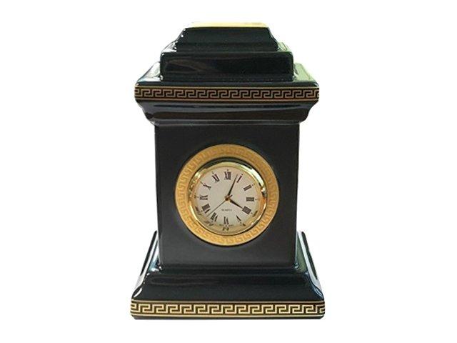 Настольные часы «Medusa» (арт. 11557)