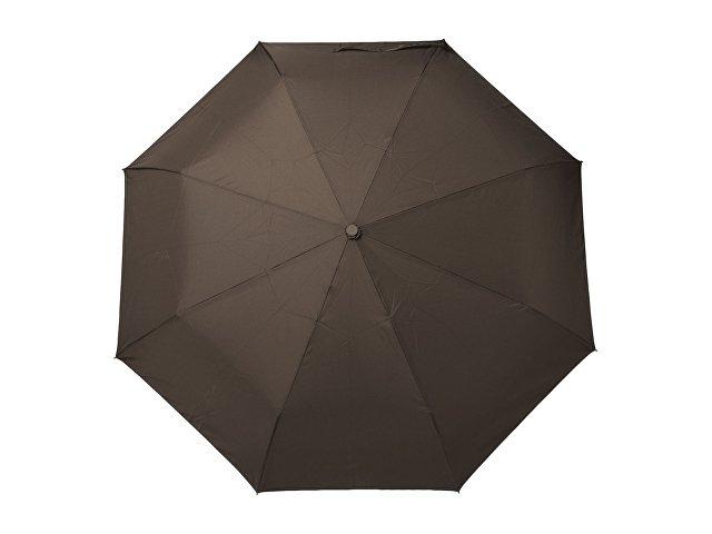 Зонт складной Hamilton (арт. NUF711X)