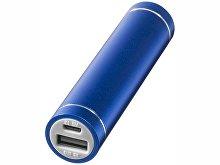 Внешний аккумулятор «Bolt», 2200 mAh (арт. 12356701)