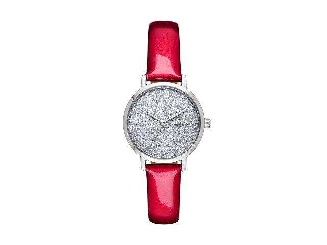 Часы наручные, женские (арт. 29445)